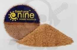 Hobby Round: Super Fine Basing Grit