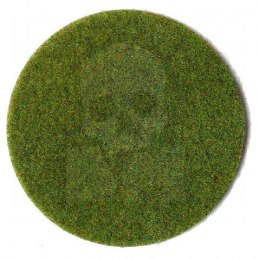 3 mm electrostatic grass, summer meadow 20 g
