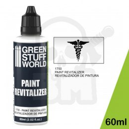 Paint Revitalizer 60ml