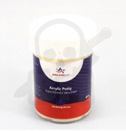Water Filler Acrylic 60g