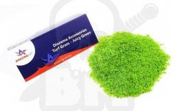 Grass Turf Priming - Juicy Green
