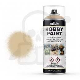 Vallejo 28013 Spray 400 ml Fantasy Color Bonewhite