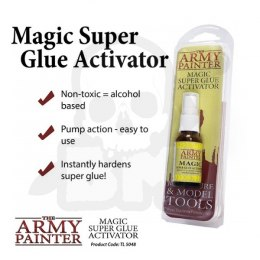 Army Painter Super Glue Activator