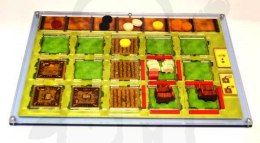 Organizer compatible with Agricola™