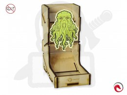 Dice Tower swap! Cthulhu