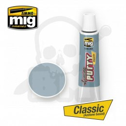 Ammo Mig 2040 Arming Putty Classic