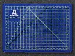 Italeri 50829 Cutting Mat - A5