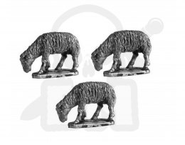 Sheep - 1 pc.